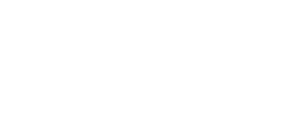 Illuminate Film Festival